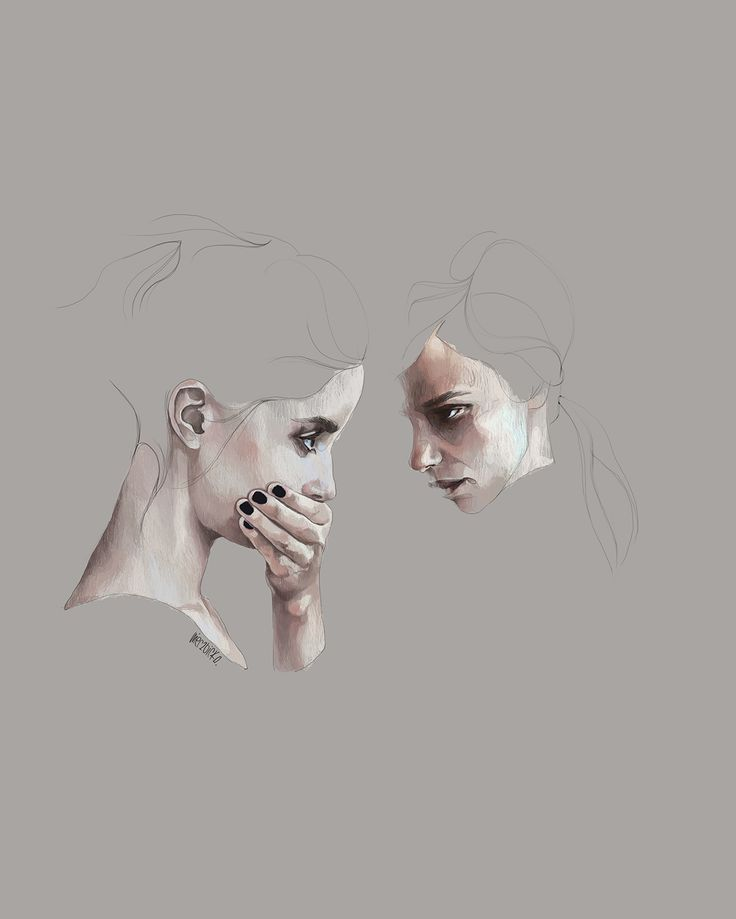Silence/ https://www.facebook.com/pages/Agata-Wierzbicka/1538344546407419?ref=hl