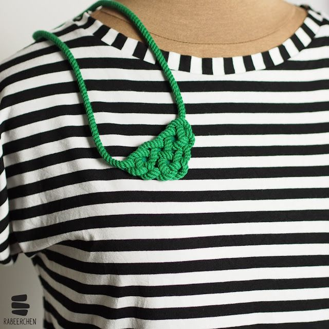 Kimonotee - Basic Shirt - Capsule Wardrobe