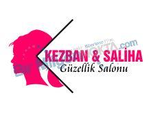 Kezban-Saliha Güzellik Salonu Antalyada en iyi bayan kuaför salonu,Antalyada bikini bölgesi ağda uygulaması,Antalyada modern kına saçı modelleri,Antalyada hijyenik ağda uygulaması yapan salonlar,Antalyada manikür pedikür uygulaması,Antalyada en iyi bayan kuaförü,Antalyada gelin başı ve makyajı yapanlar,Antalyada gelin saç ve makyajı yapan salon,Antalyada en iyi röfle yapan kuaför,Antalya Manavgat cilt problemleri tedavisi,Antalyada saç boyama ve şekillendirme salonu,Antalyada güzellik…
