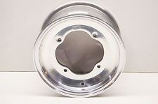 New ITP 10x5 T-9 Pro Series Polished ATV Wheel  in eBay Motors, Parts & Accessories, ATV Parts, Wheels, Tires | eBay