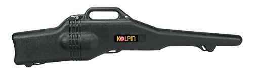 Kolpin Gun Boot IV - Black - 20051 Kolpin https://www.amazon.com/dp/B0000C511F/ref=cm_sw_r_pi_dp_x_ydHEzb9JRFDF8