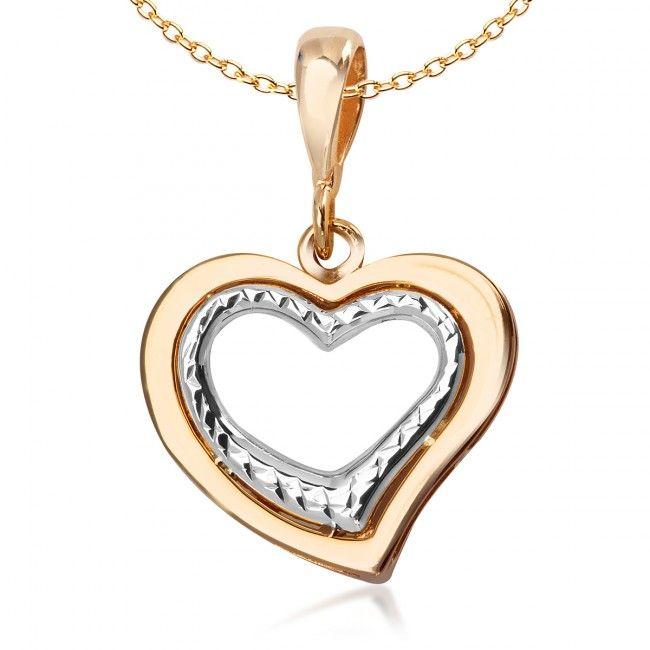Złota Zawieszka, 139,50 PLN, www.Bejewel.me/zlota-zawieszka-857 #jewellery #gold #bejewelme #bjwlme #shoponline #accesories #pretty #style