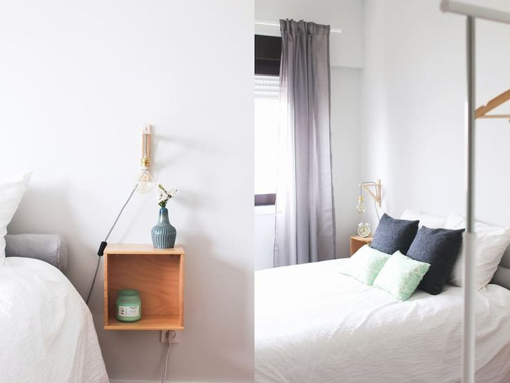 Cool and Cozy Art District Flat - Apartamentos para Alugar em Porto