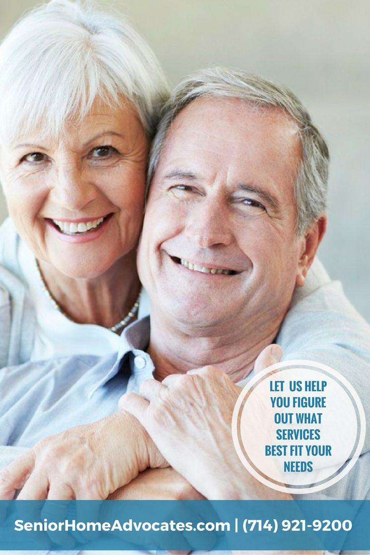 Seniors Dating Online Websites