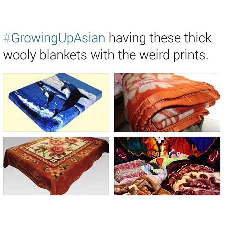 Fun Asian jokes Asian sayings on instagram  #growingupasian https://instagram.com/p/6YlvsZvJ_J/