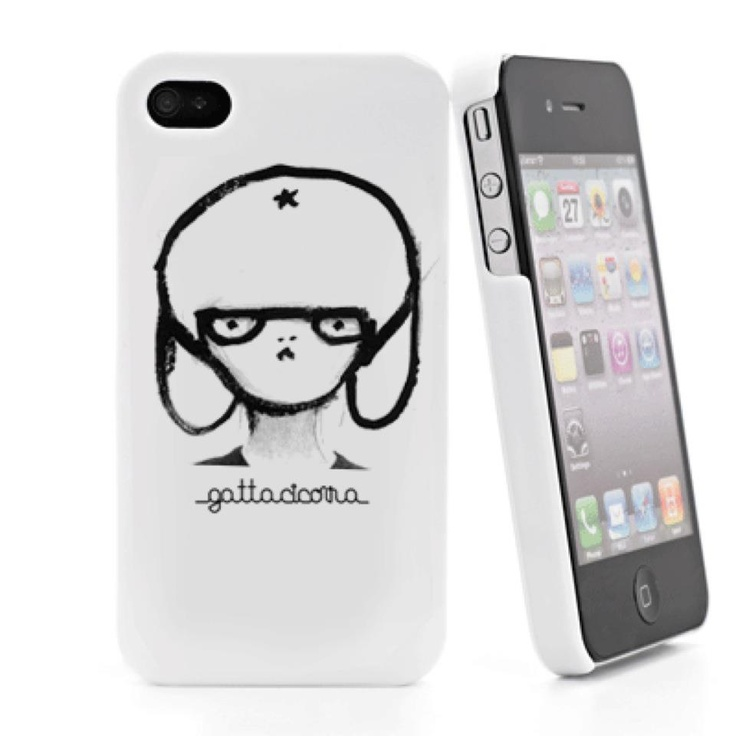 coming soon : le nuove cover per i-phone!  scopri quando sono disponibili qui:  http://www.ilovegattacicova.it/