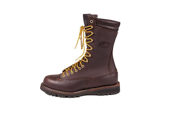 White's Boots is a brand of work boots, safety boots, and customizable boots for men and women. Order a pair of high-quality boots from our website or visit us in Spokane, Washington.