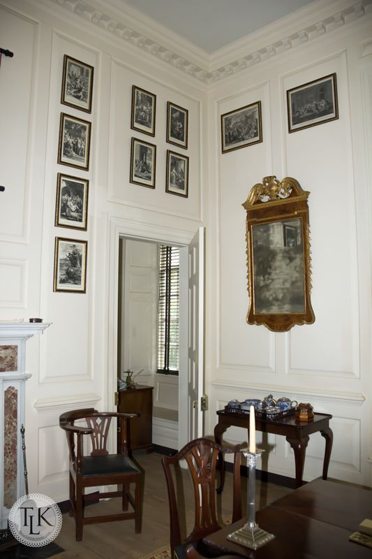 1000 Images About Colonial Williamsburg Interiors On Pinterest