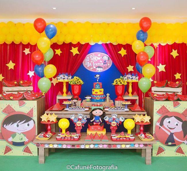 festa-infantil-show-da-luna-15