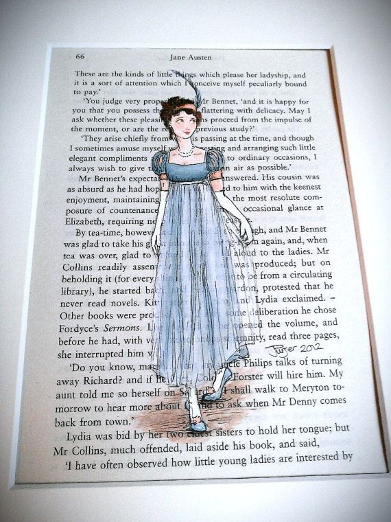 a review of the book pride and prejudice by jane austen Pride & prejudice (2005) on imdb: plot summary, synopsis, and more  the  story is based on jane austen's novel about five sisters - jane, elizabeth, mary,.