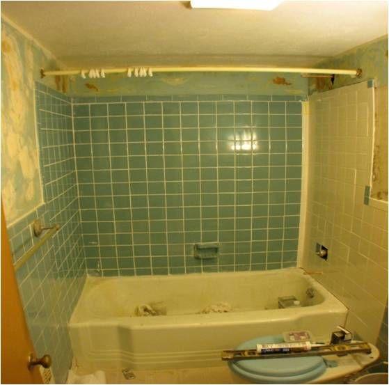how to fix a chip in a fiberglassbathtub fiberglass bathtubs are