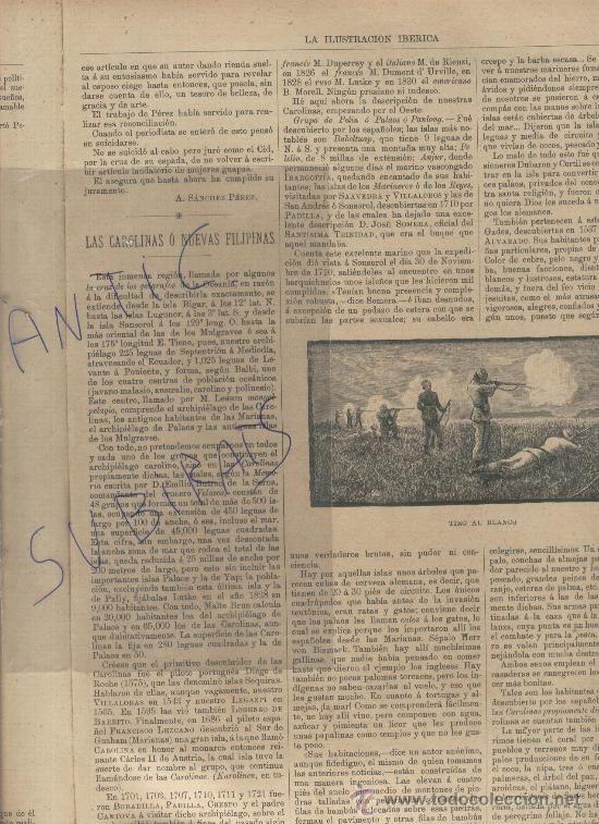 /revista-ano-1885-islas-carolinas-pintores-ingleses-wrigth-moreau-paul-bohm-wimbledon-concierto~x26663229