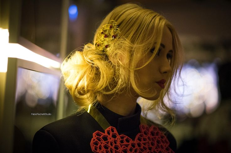 Collection #Paradise2017  #Hair #Capelli #hairdesign #moda #cut #colore #acconciature #giusydonghia #bellezza