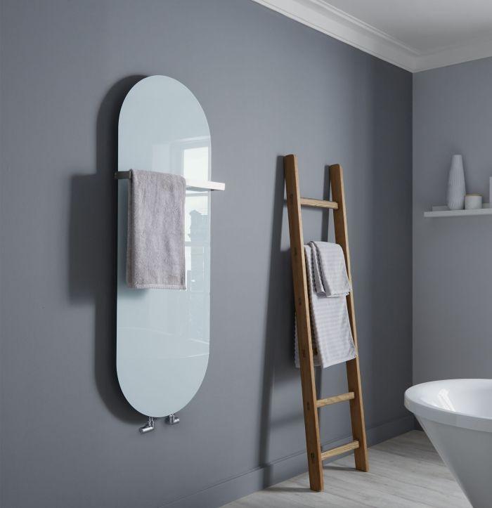 Die besten 25+ Moderne heizkörper Ideen auf Pinterest Heizkörper - design heizung wohnzimmer