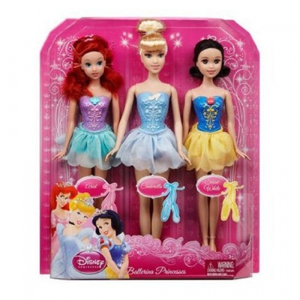 Cinderella Fairytale Fashion Pack Doll Accessories: 54 Best Baby Dolls And Accessories Images On Pinterest