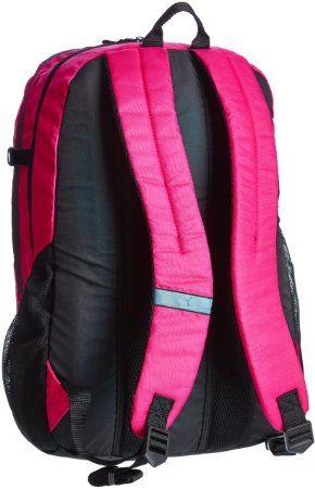 puma bookbags 2014