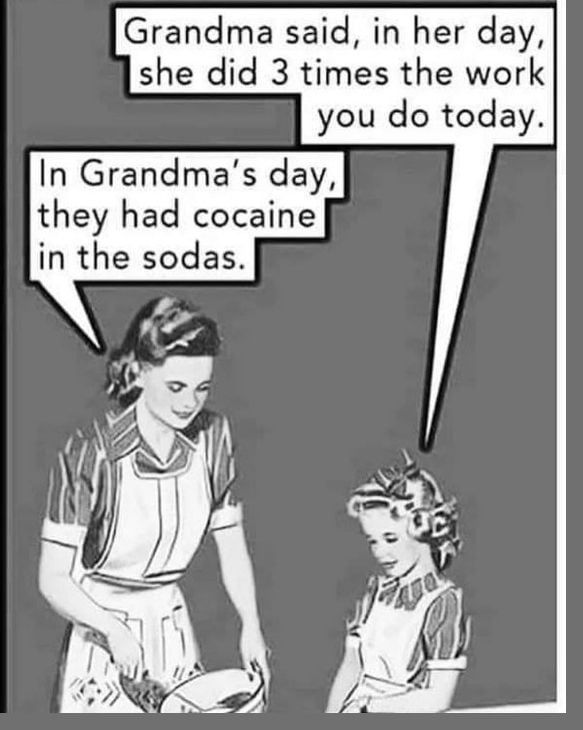 Ok Next Dark Humour Memes Dark Humor One Liners Just For Laughs
