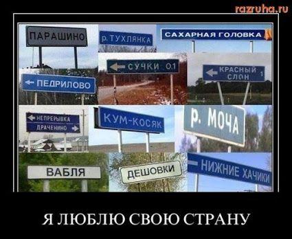 Галя Утарова – Google+