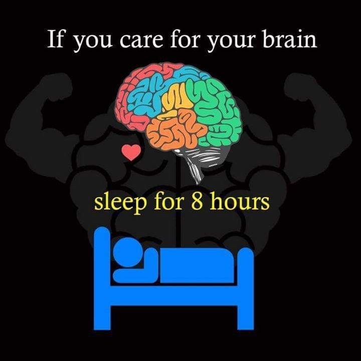Pin By Fancydinesh On Health Benifits Tamil English Brain Sleep Science Facts Nerdy Jokes
