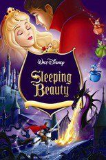Free Sleeping Beauty Full Movie Online and streaming or free download full hd 720p quality with subtitle any language on dreamovies.gives website watch movies online.
