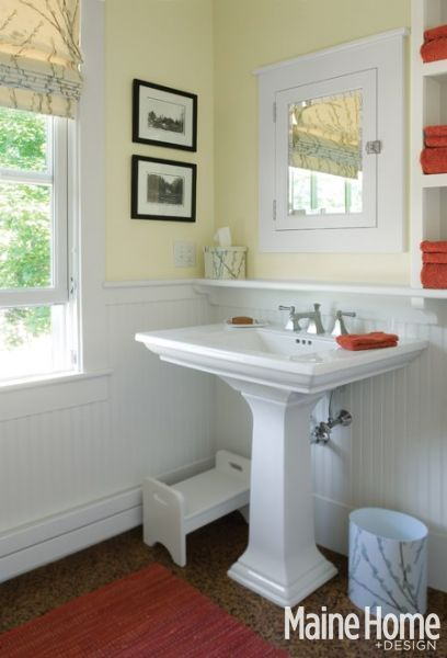 1000 Images About Bath Ideas On Pinterest Clawfoot Tubs