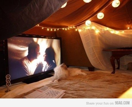 20 Best Images About Blanket Fort On Pinterest  Home. Best Living Room Chair. Egyptian Living Room Furniture. Victorian Living Room Ideas. Wall Art Stickers For Living Room. Paint Colors For A Living Room. Gray And Turquoise Living Room Decorating Ideas. Country Living Room. All Black Living Room