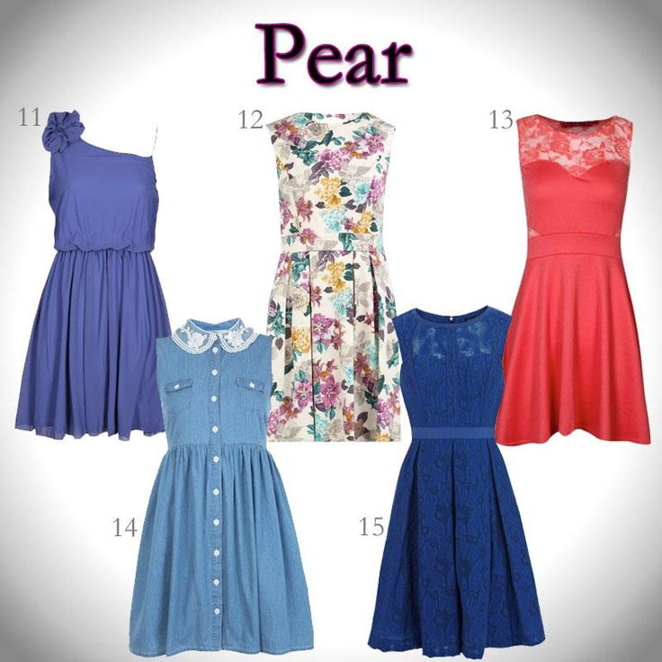 best 20 dresses for pear shaped ideas on pear