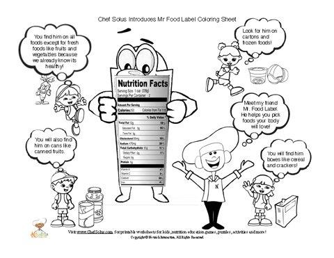90 best Kindergarten ~ Food/Nutrition images on Pinterest