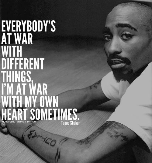25+ Best Ideas About Tupac Poems On Pinterest
