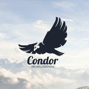 Launch a Logo design contest | 99designs