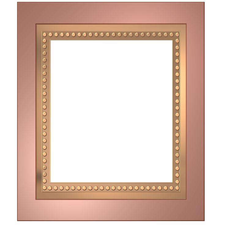 61 best frames images on Pinterest | Frames, Backgrounds and Moldings