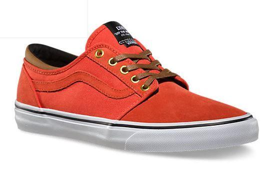 Les shoes #Vans Trig Surf sont dispo chez Easyriser. Retrouvez un max de  shoes