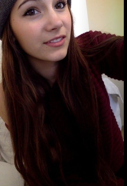 Alexia Raye ❤️