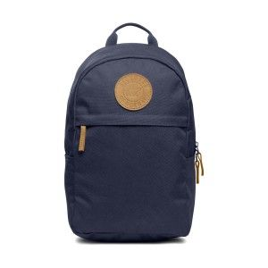 Urban mini for kindergarden - Navy #barnehage #kindergarden #backpack #sekk #norwegiandesign