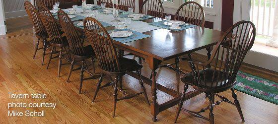 "Wood Table Legs   29"" Dining Table Legs"