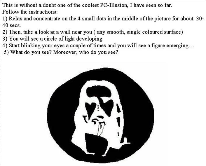 This is super cool try it great illusion !!!