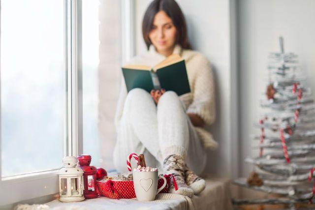 Eğlenceli ve yumuşacık ev çorapları http://www.modahayatimda.com/