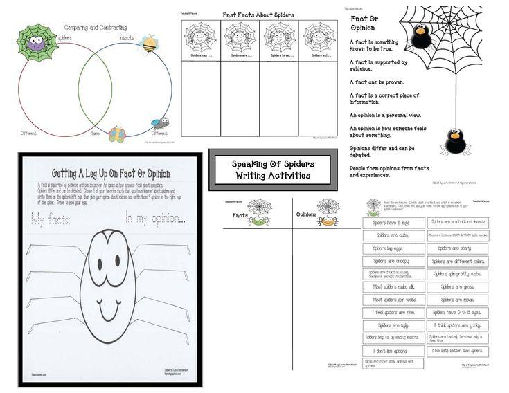 best 25  spider diagram ideas on pinterest