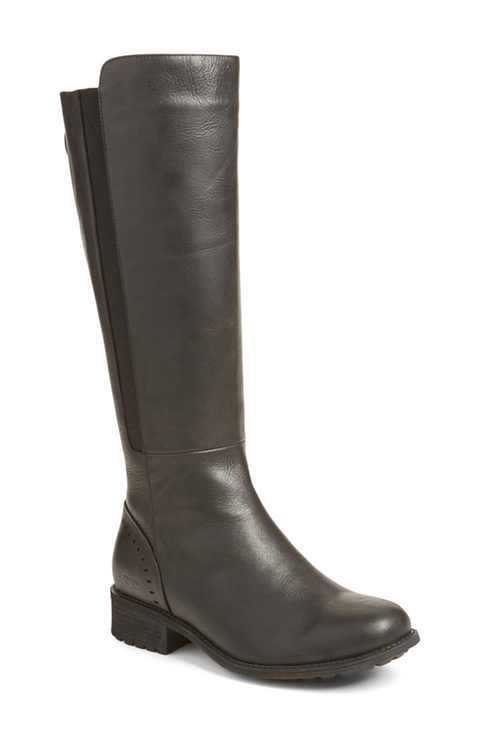 UGG® 'Vinson' Boot ...