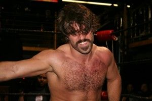 Joey Ryan Sexiest Male Athletes bio, Pictures, Photo Gallery. Joey Ryan, born November 7, 1979, in Los Angeles, California, USA, is an American professional wrestler.