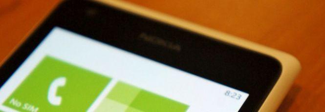 A Nokia acaba de lançar mundialmente um novo smartphone com suporte para a rede4Ge com preço acessível, o Lumia 625. O aparelho proporciona alta velocidade e muita interação dos usuários com a rede em sua tela de LCD de 4,7 polegadas, e traz capas coloridas para a bateria garantindo maior personal