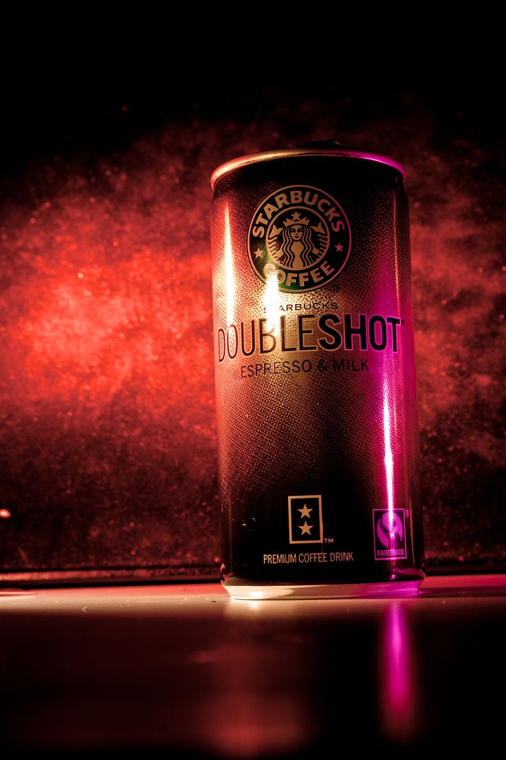 Tutorial lighting drinks and other product photography - Creative Product Photography