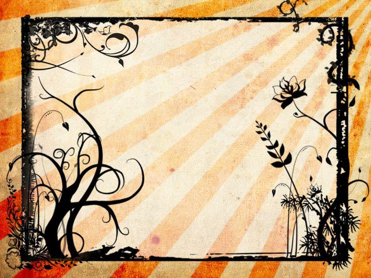 design frame by lisb13.deviantart.com on @DeviantArt