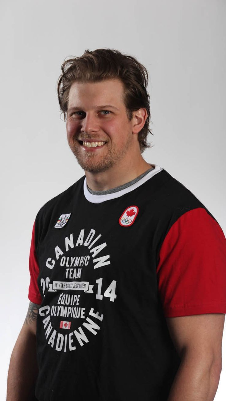 Jesse Lumsden   Team Canada - Official 2018 Olympic Team Website