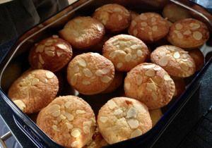 Mary Berry's Frangipane mince pies - Pocket Baking
