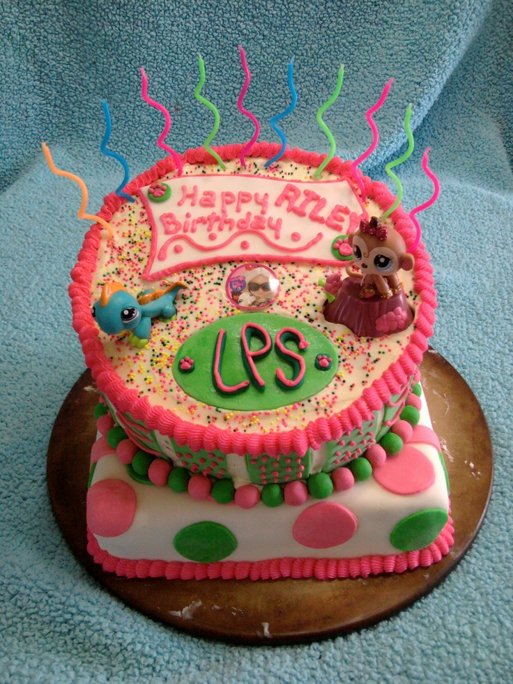 Pin Kroger Cake Cake Ideas And Designs