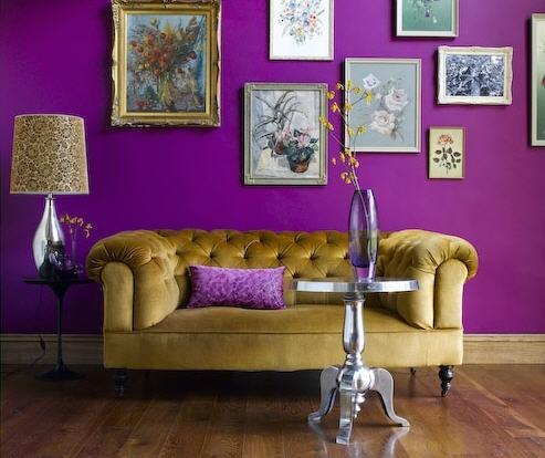 Living Room Ideas Purple 62 best purple living room ideas images on pinterest   purple