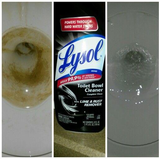 Best 25+ Hard water cleaner ideas on Pinterest | Hard water ...