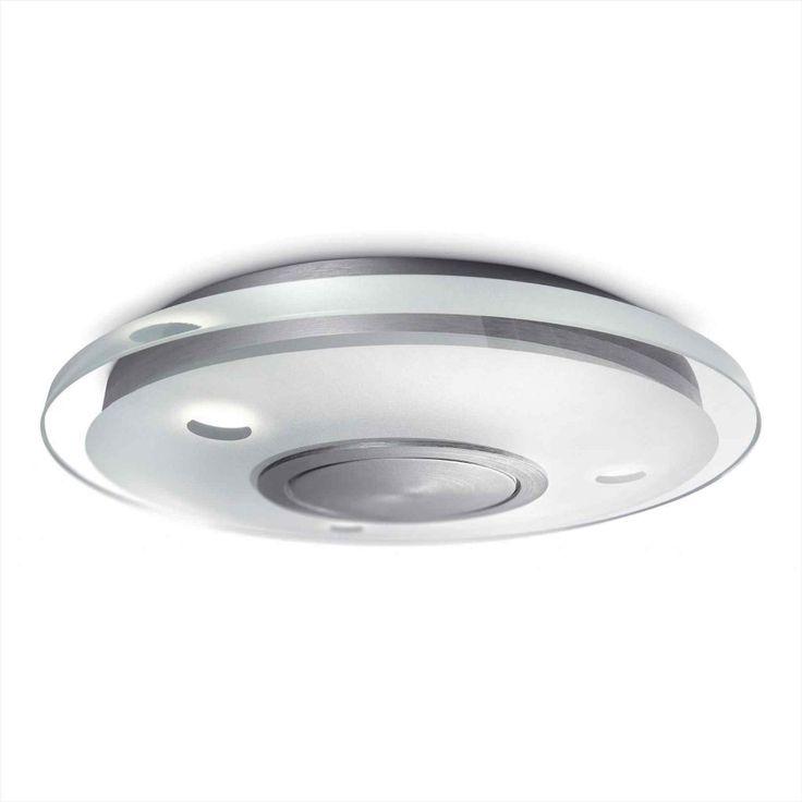 Best Bathroom Heater Fan Light Combo, Best Bathroom Vent Heater Combo