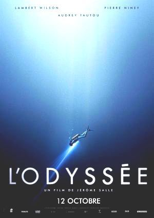 Get this Moviez from this link Watch free streaming LODYSSEE Stream LODYSSEE PutlockerMovie for free Film Complet Film Voir LODYSSEE Online MegaMovie WATCH LODYSSEE Complet CINE Online #MegaMovie #FREE #Moviez Kevin Hart What Now Full Movie With This is FULL